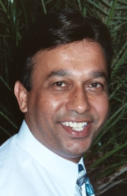 Balwant S. Cheema, C.P.A., Owner
